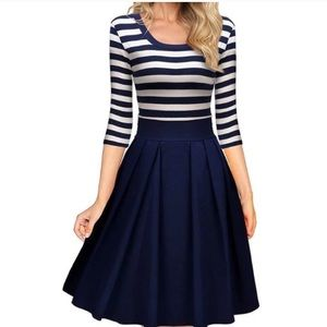 Dresses & Skirts - The Cassie Dress